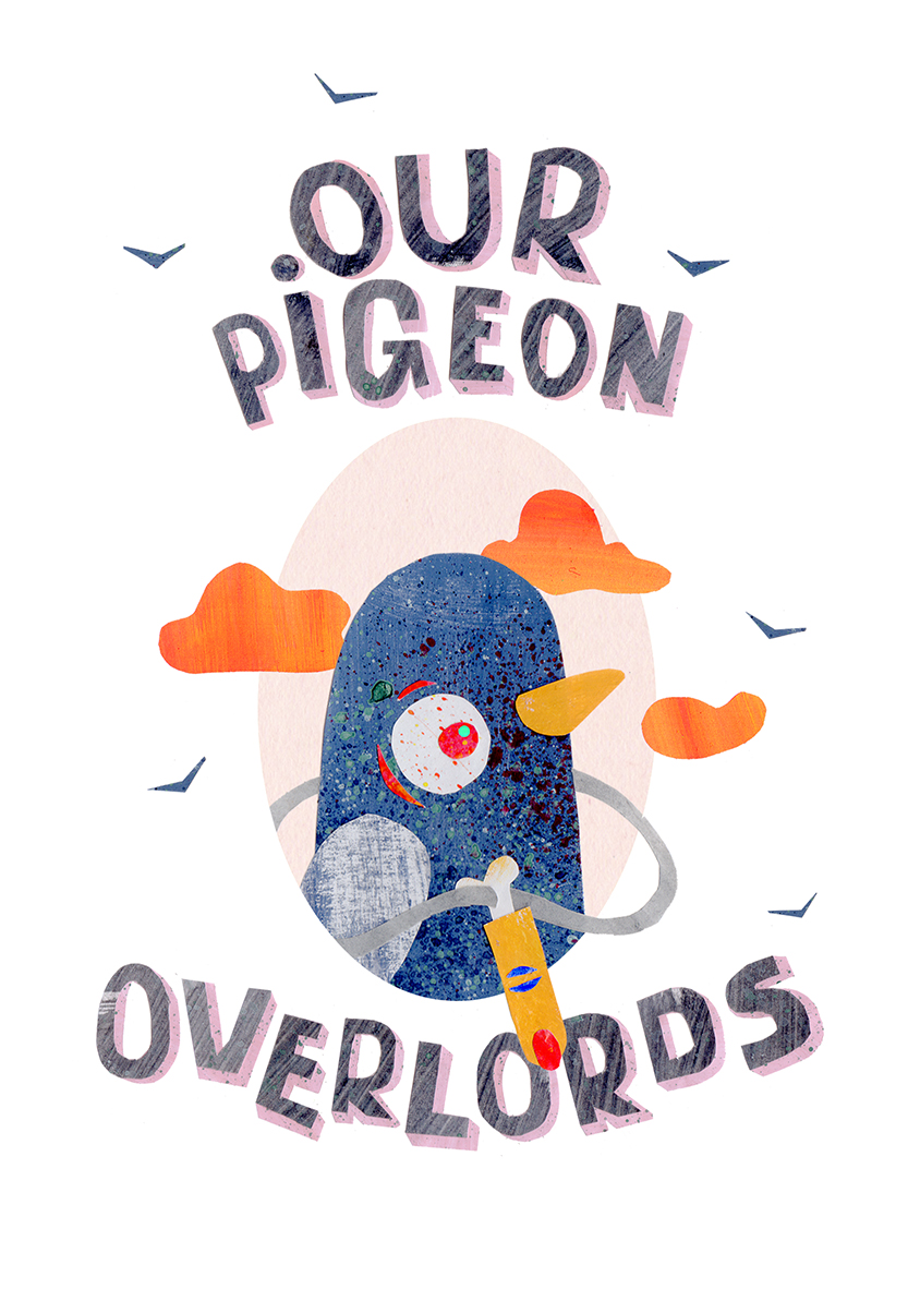 ourpigeonoverlords150.jpg