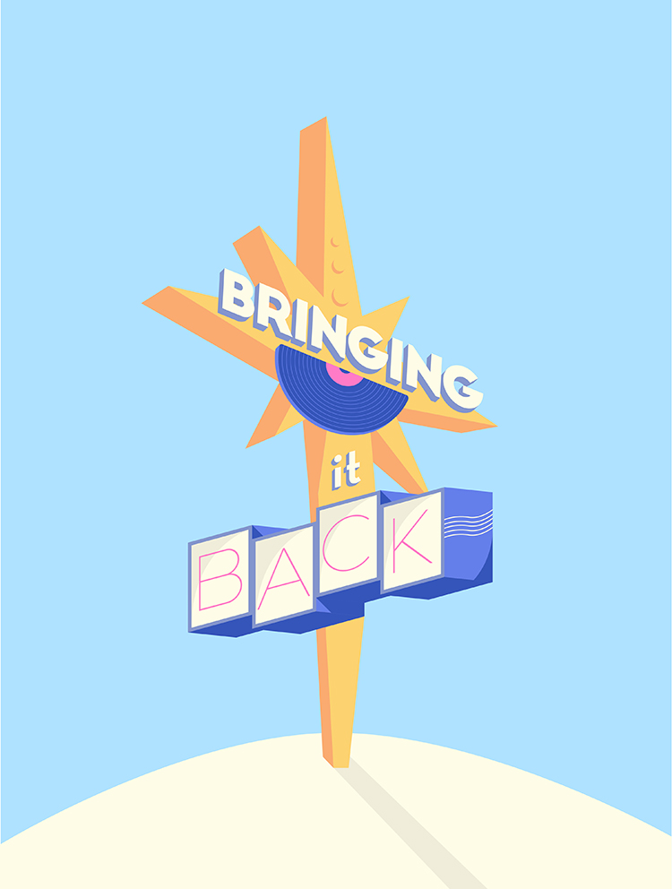 bringingitback150.jpg
