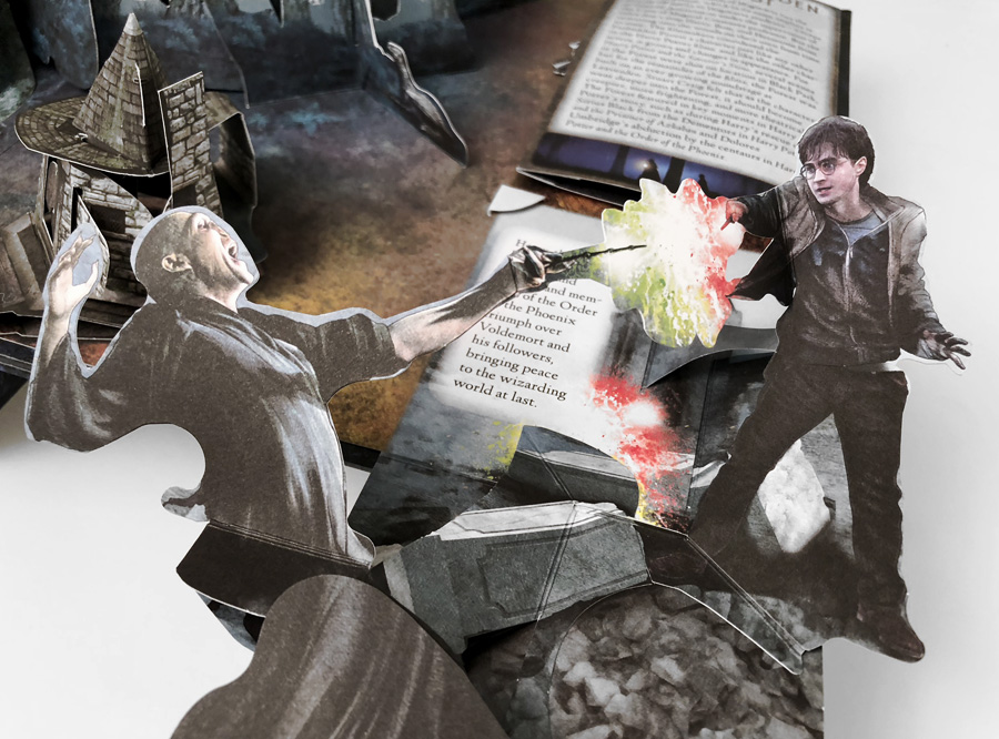 harry-potter-pop-up-book-4.jpg