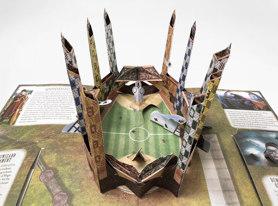 harry-potter-pop-up-book-3.jpg