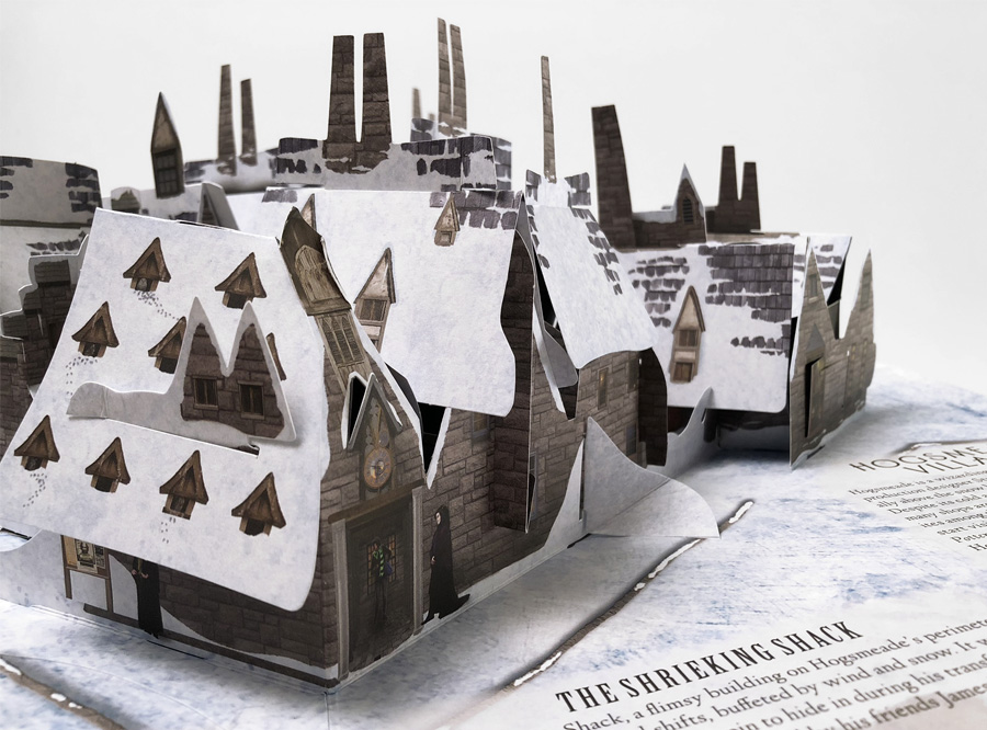 harry-potter-pop-up-book-1.jpg