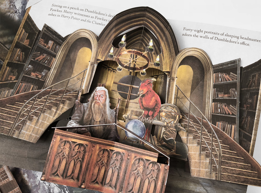 harry-potter-pop-up-book-2.jpg