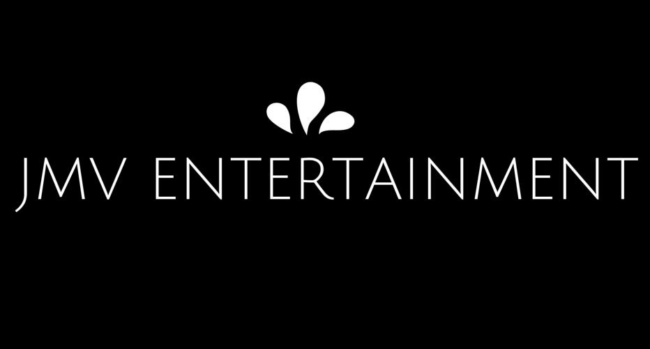 JMV Entertainment.png