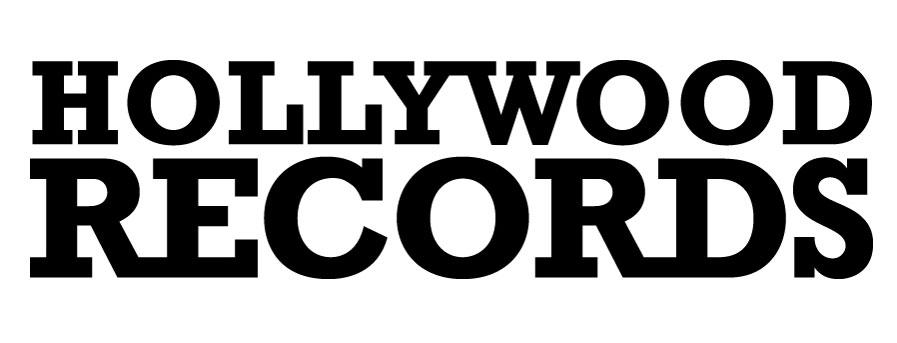 Hollywood Records.jpg