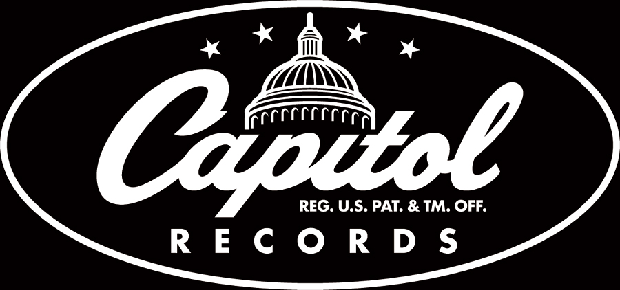 Capitol Records.jpg