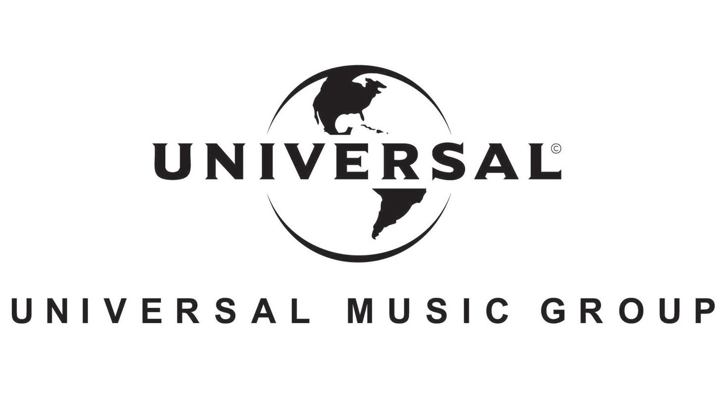 Universal Music Group.jpeg