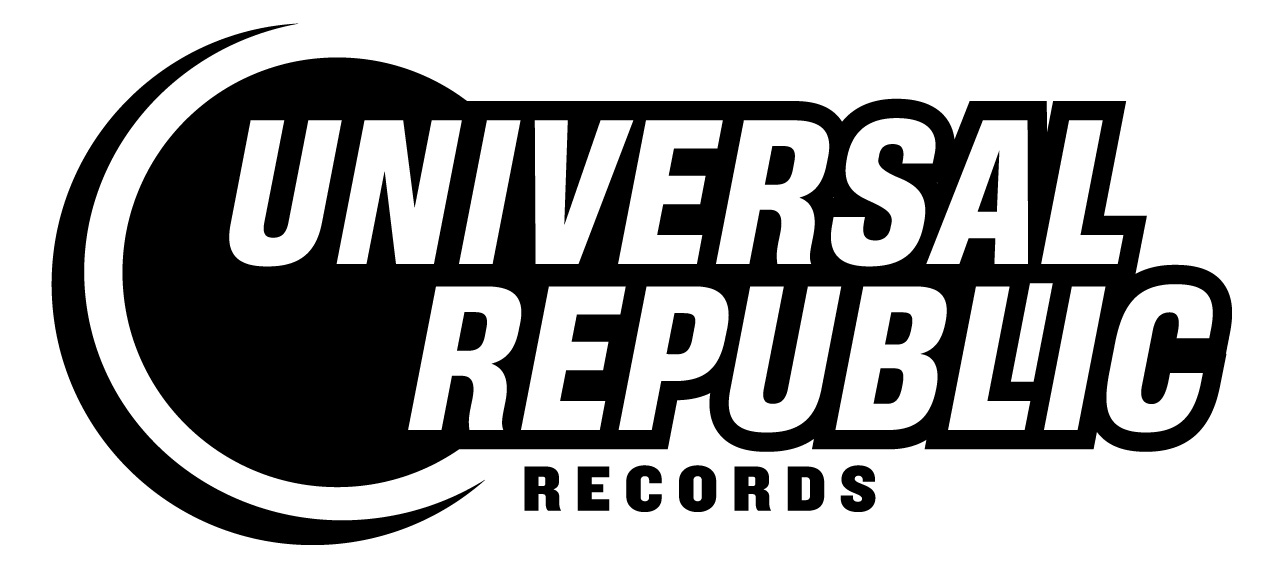 Universal Republic Records.jpg