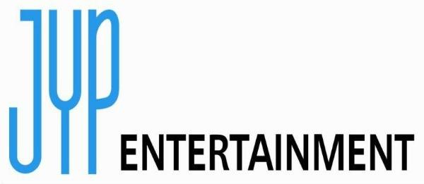 JYP Entertainment.jpg