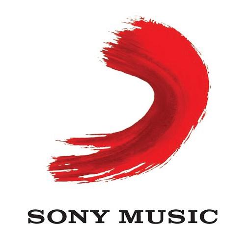 Sony Music-2.jpg