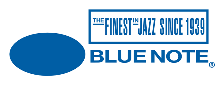 Blue Note Records.png