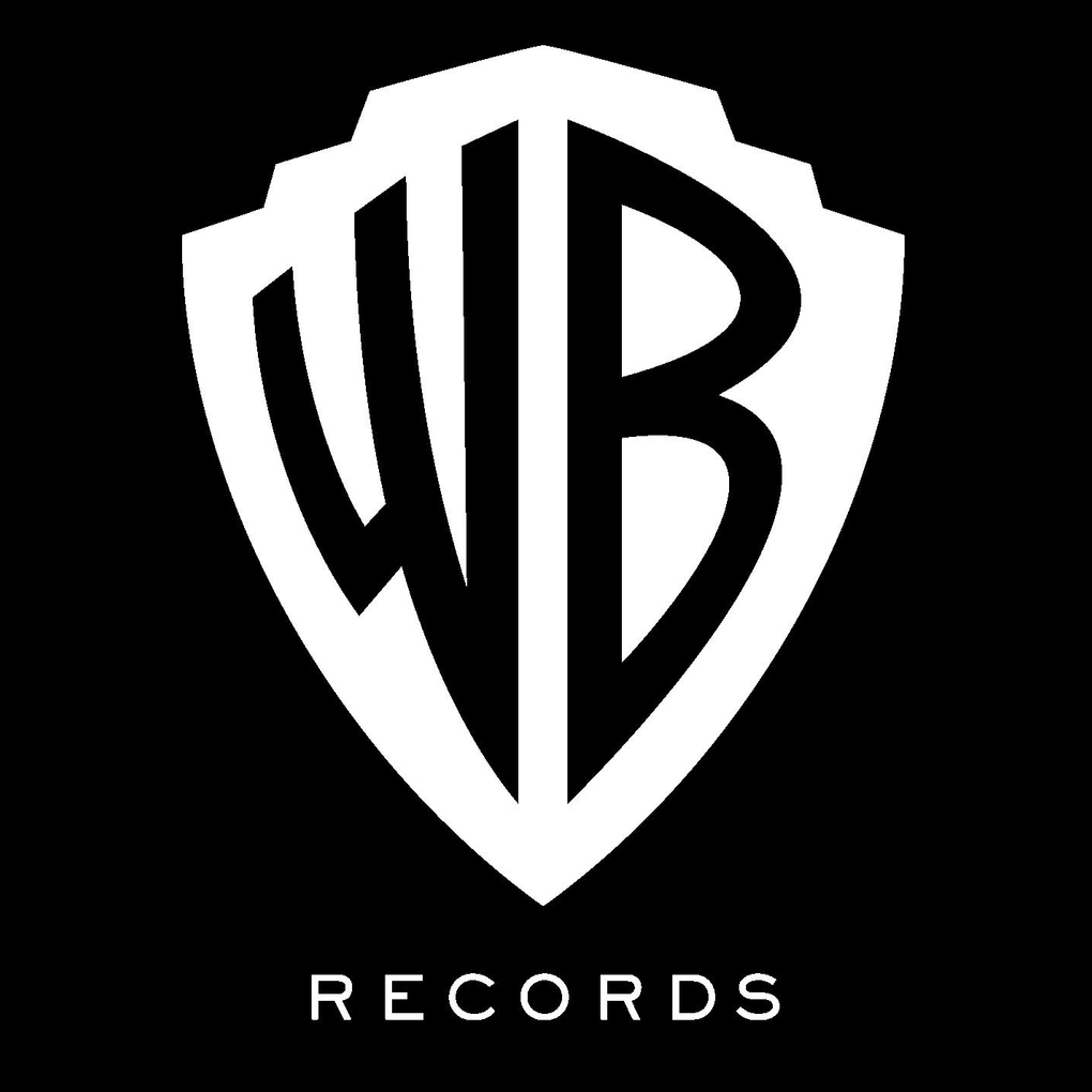 Warner Bros Records.jpg