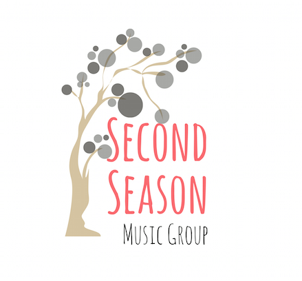 Second Season Music Group.png