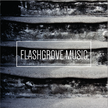 Flashgrove Music-Square1Diag_Logo.png