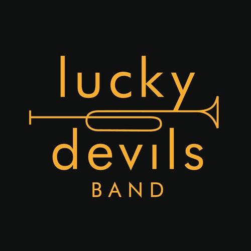 Lucky Devils Band.jpg