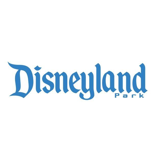 Disneyland Park.jpg