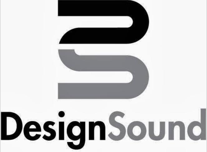 Design Sound.png
