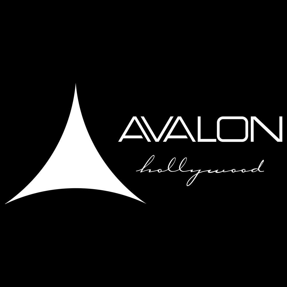 Avalon Hollywood.jpg