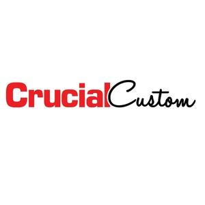 Crucial Custom.jpg