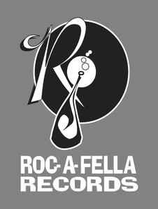 RocAFella Records.jpg