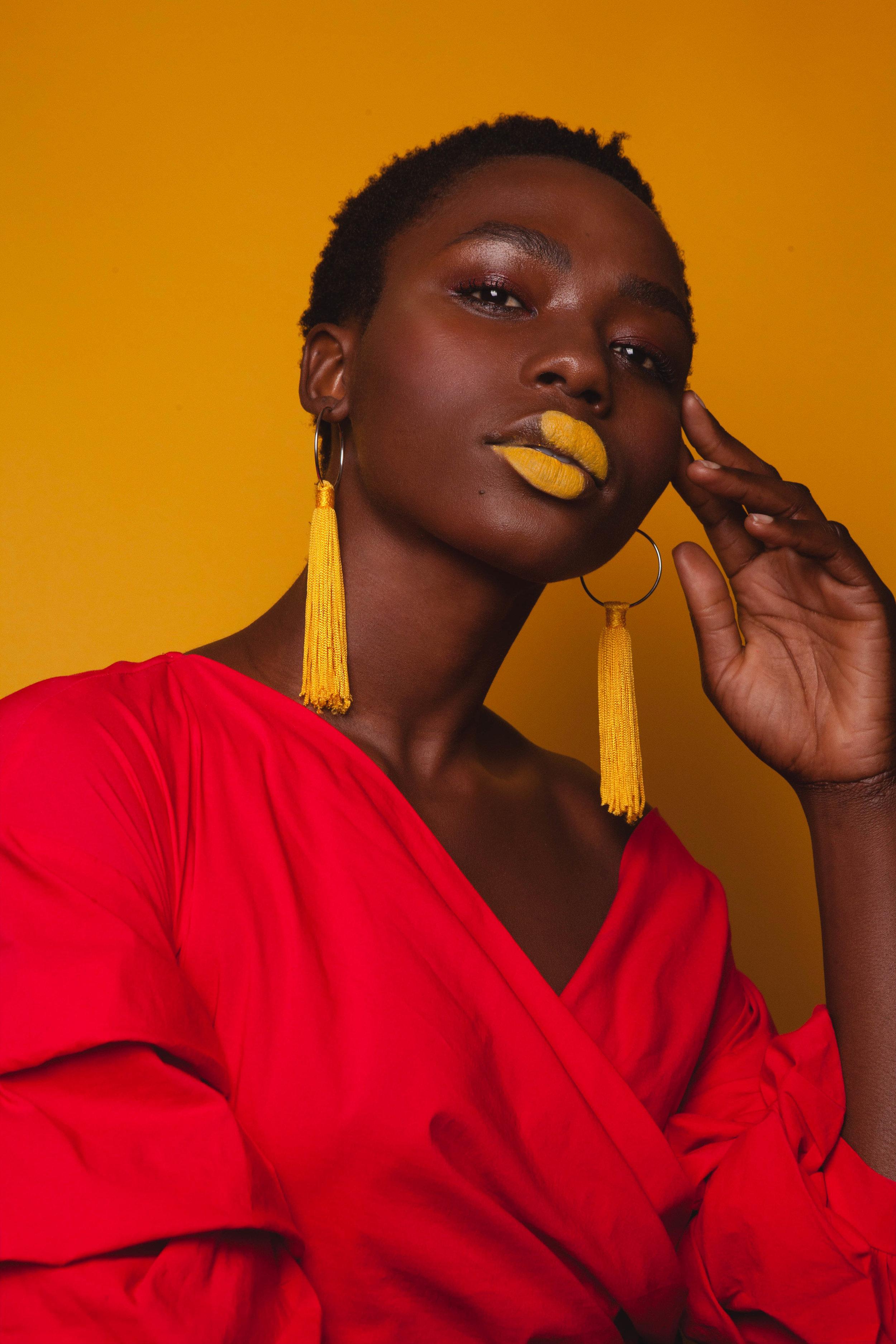 yellow_1.jpg