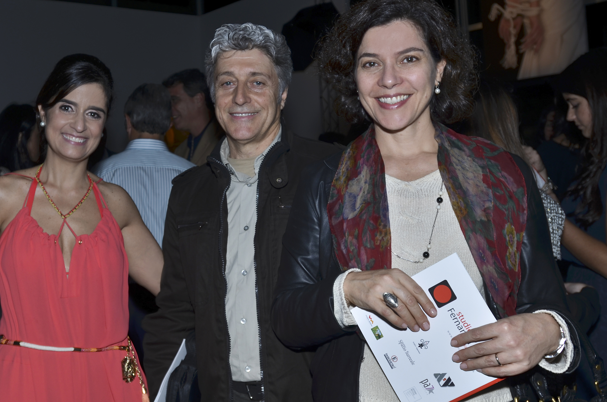 FernandaCalfat_CacoBarcelos(Reporter)_BibiBarcelos001.jpg