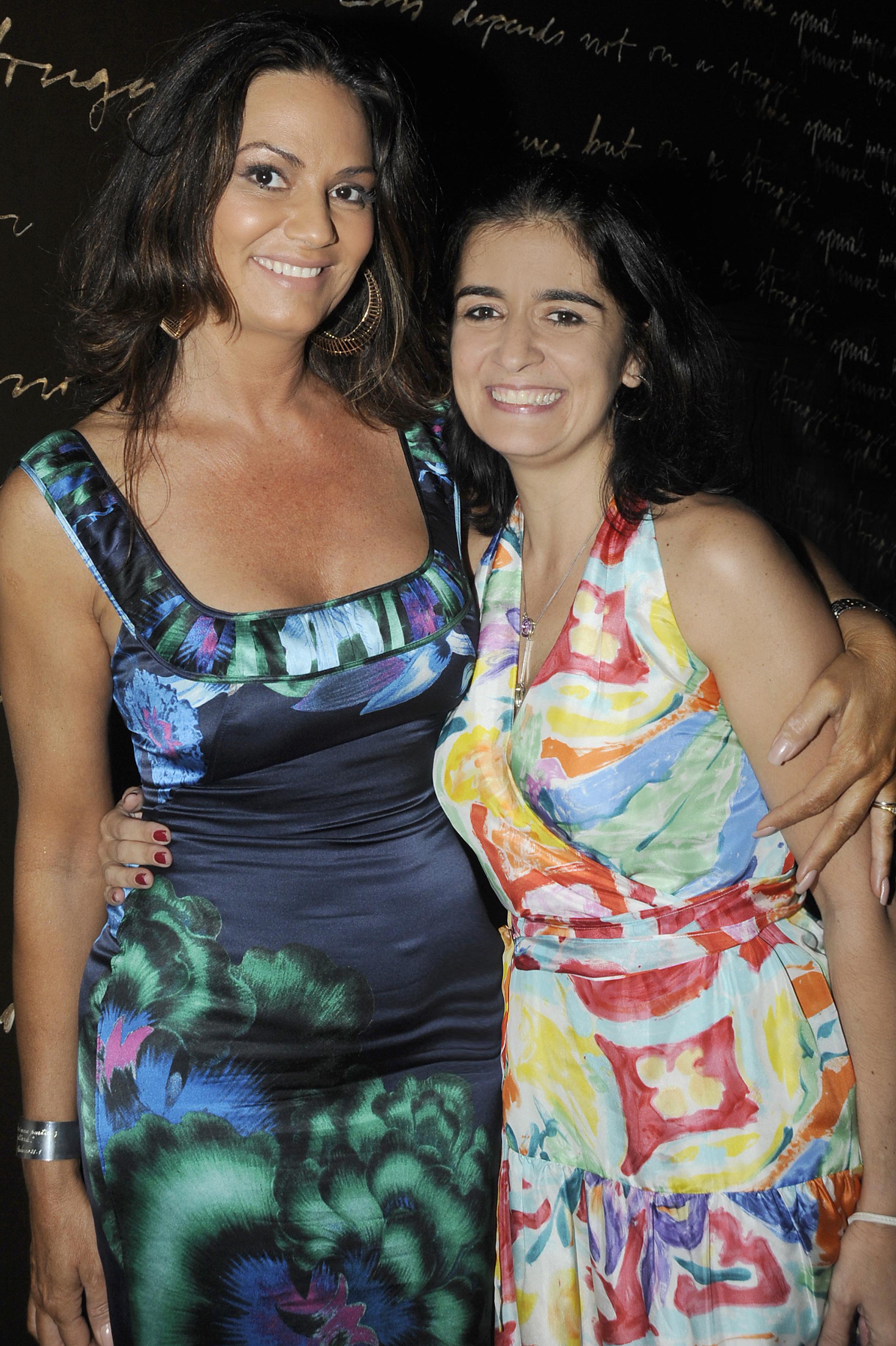 LuizaBrunet FernandaCalfat 001.JPG