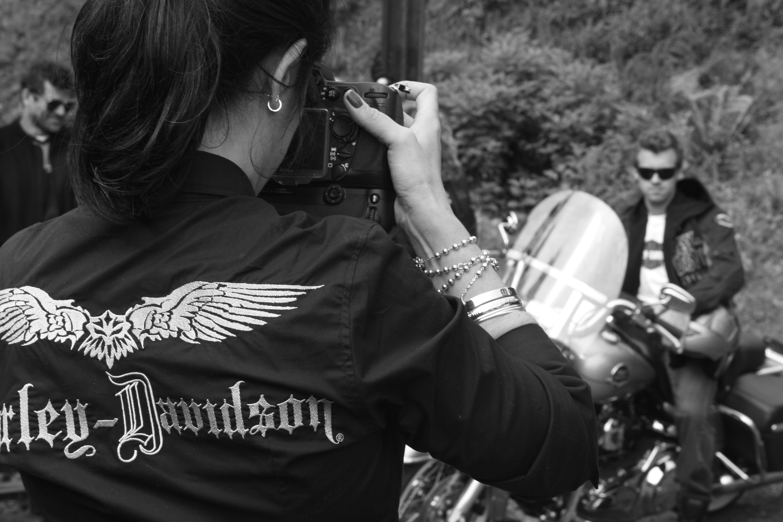 HarleyMakingOff 144.JPG