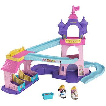 Fisher-Price Little People Disney Princess Klip Klop Stable_21655216_01.jpg