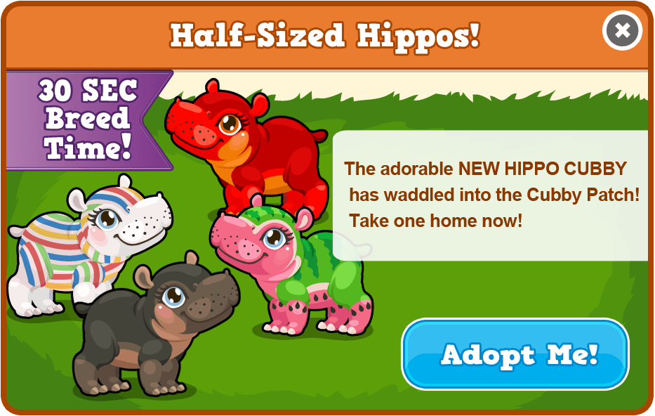 Cubby_hippo_modal.png