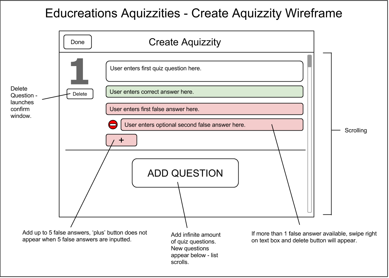 Educreations Input Quiz Wireframe (1).png