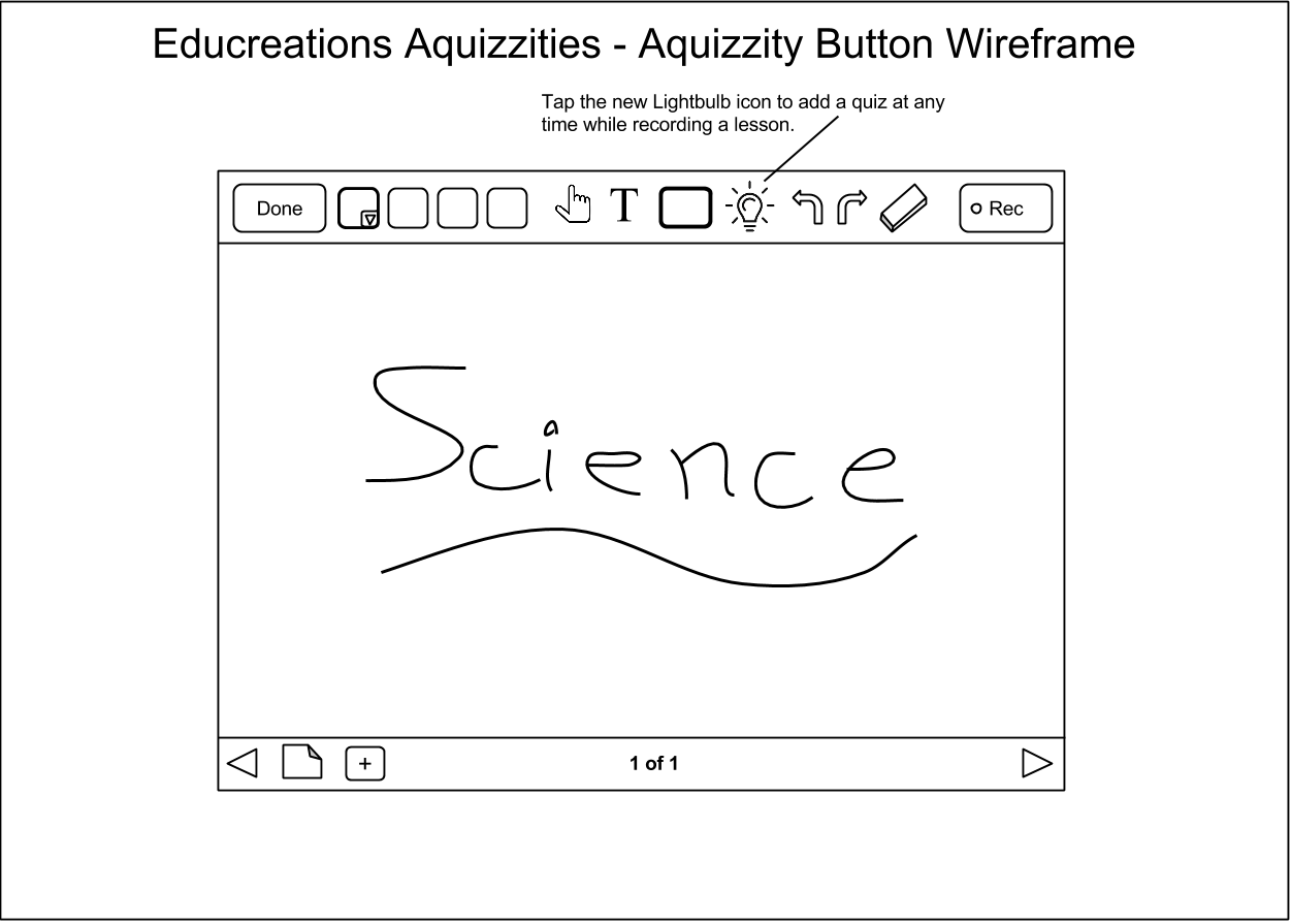 Educreations Create Lesson Wireframe Annotated (1).png