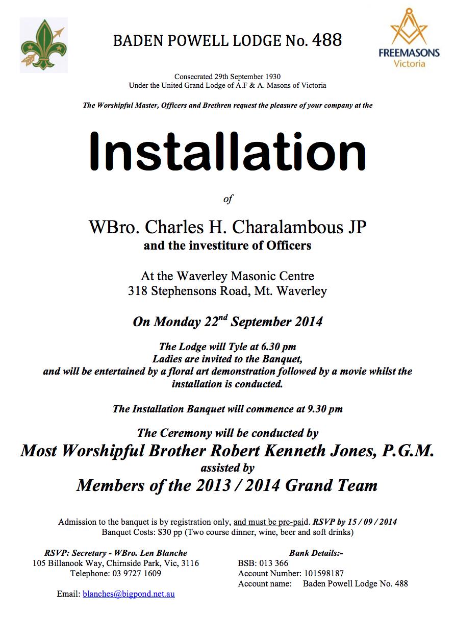 BP_Lodge_Installation_Invite_2014_pdf__1_page_.jpg