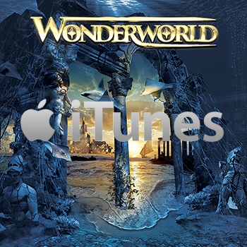 Download from iTunes!