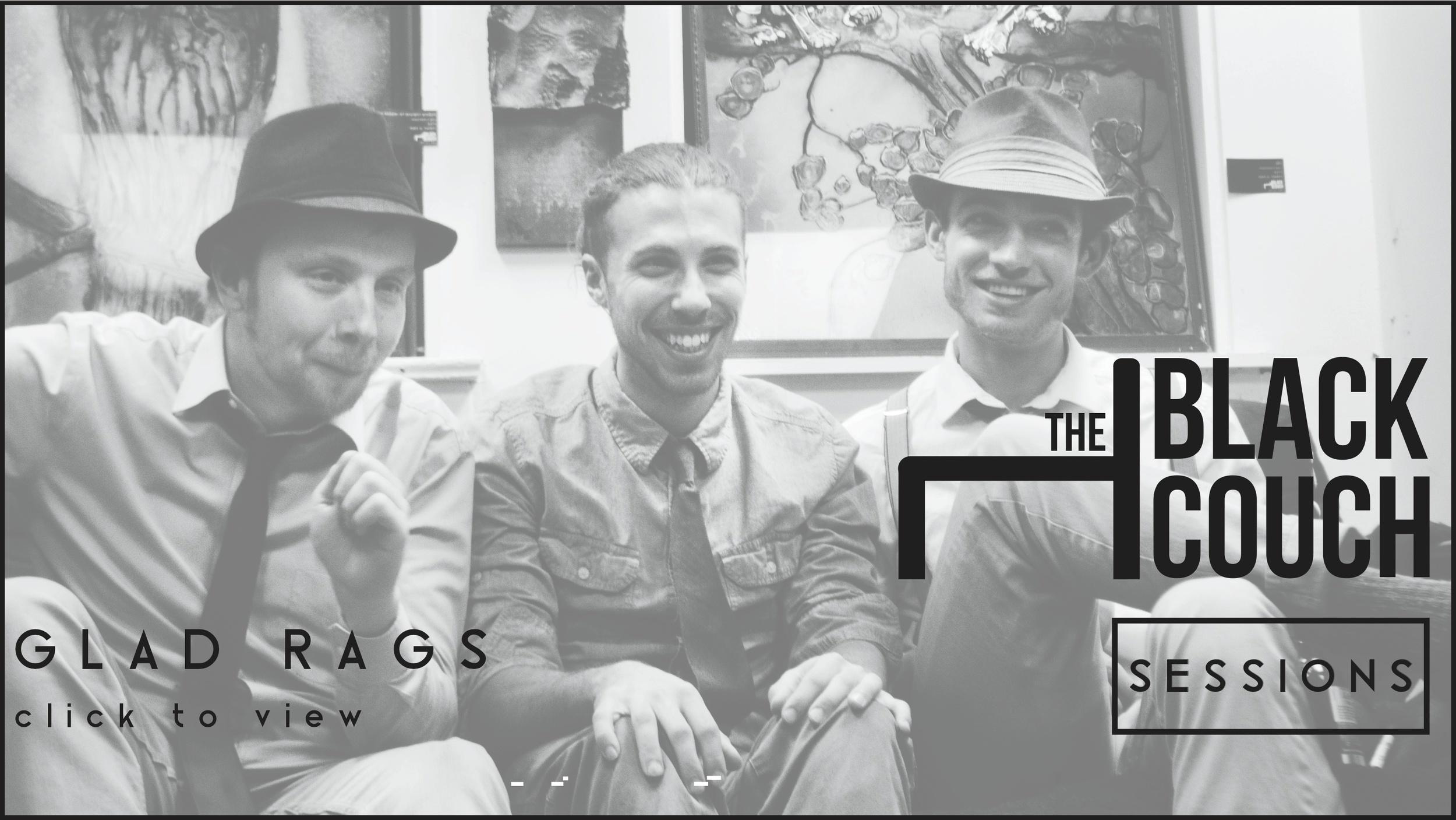 Glad Rags Sessions.jpg