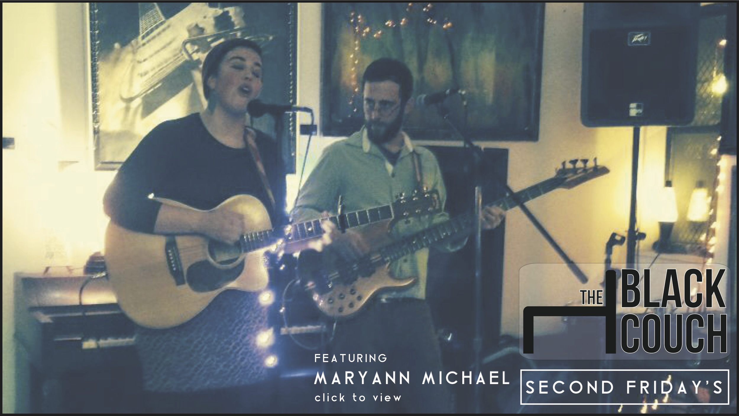 Maryann Michael Sessions.jpg