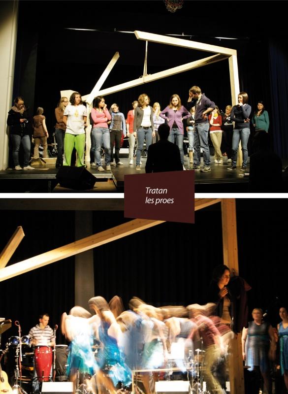 musical_tratan_les_proes.jpg