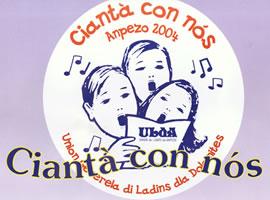 04-04-25-cianta_cun_nos01.jpg