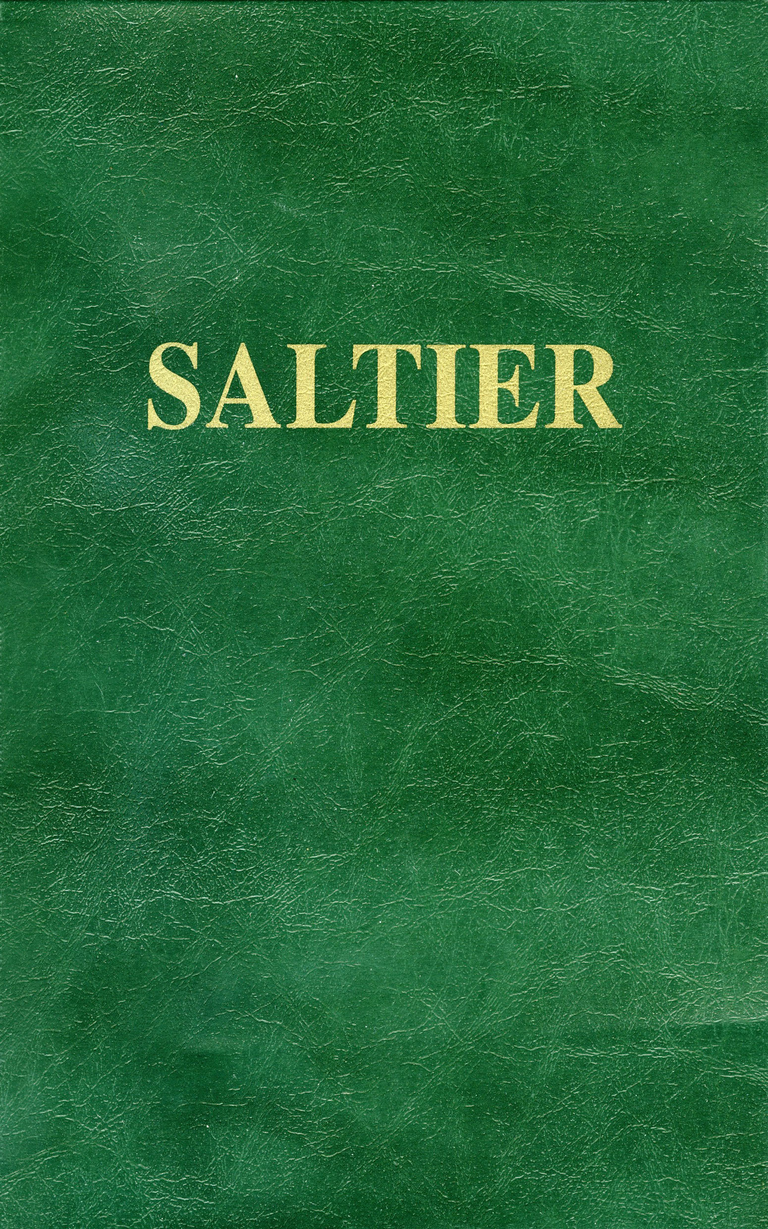 Saltier.jpg