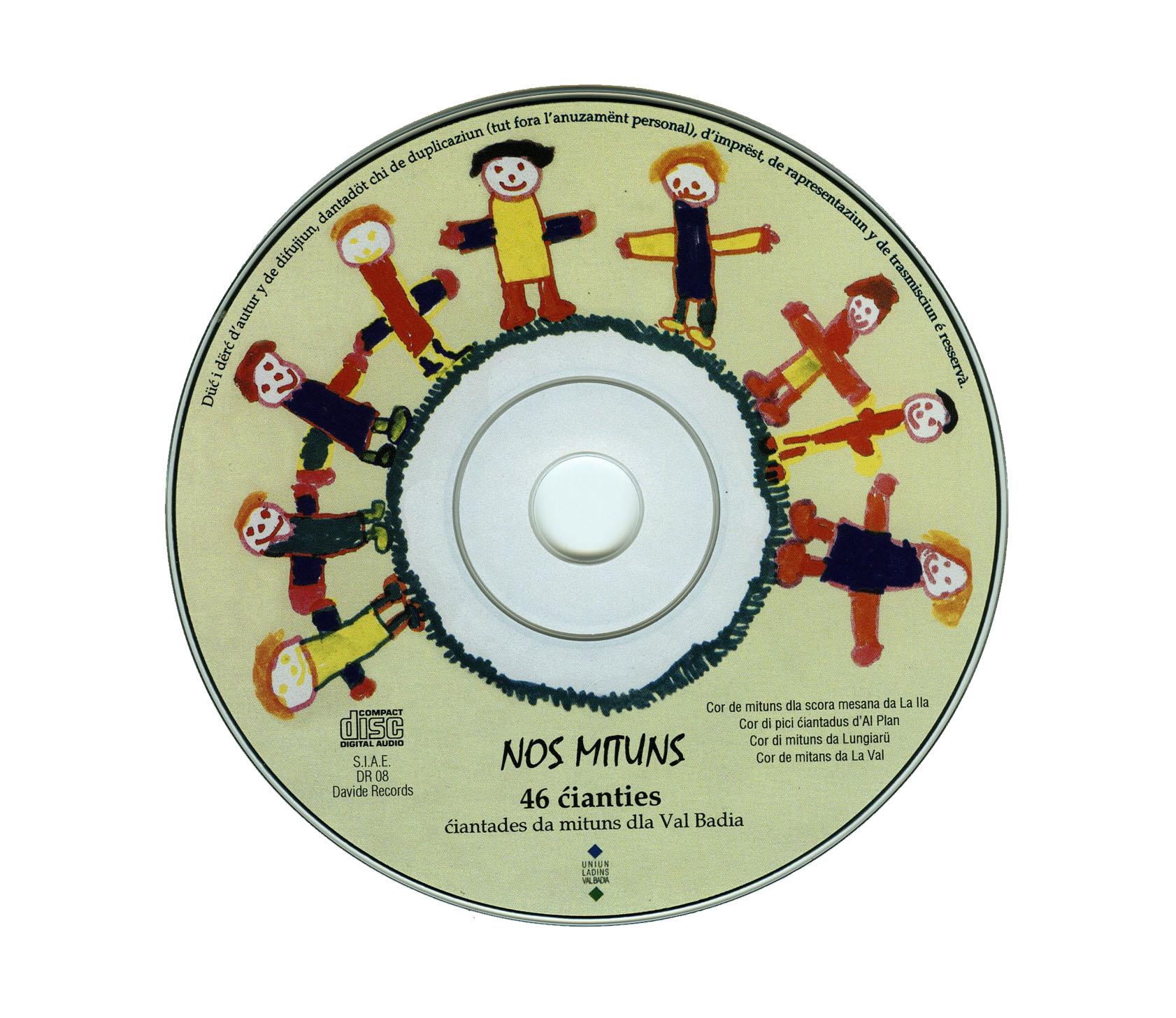 nos mituns CD.jpg