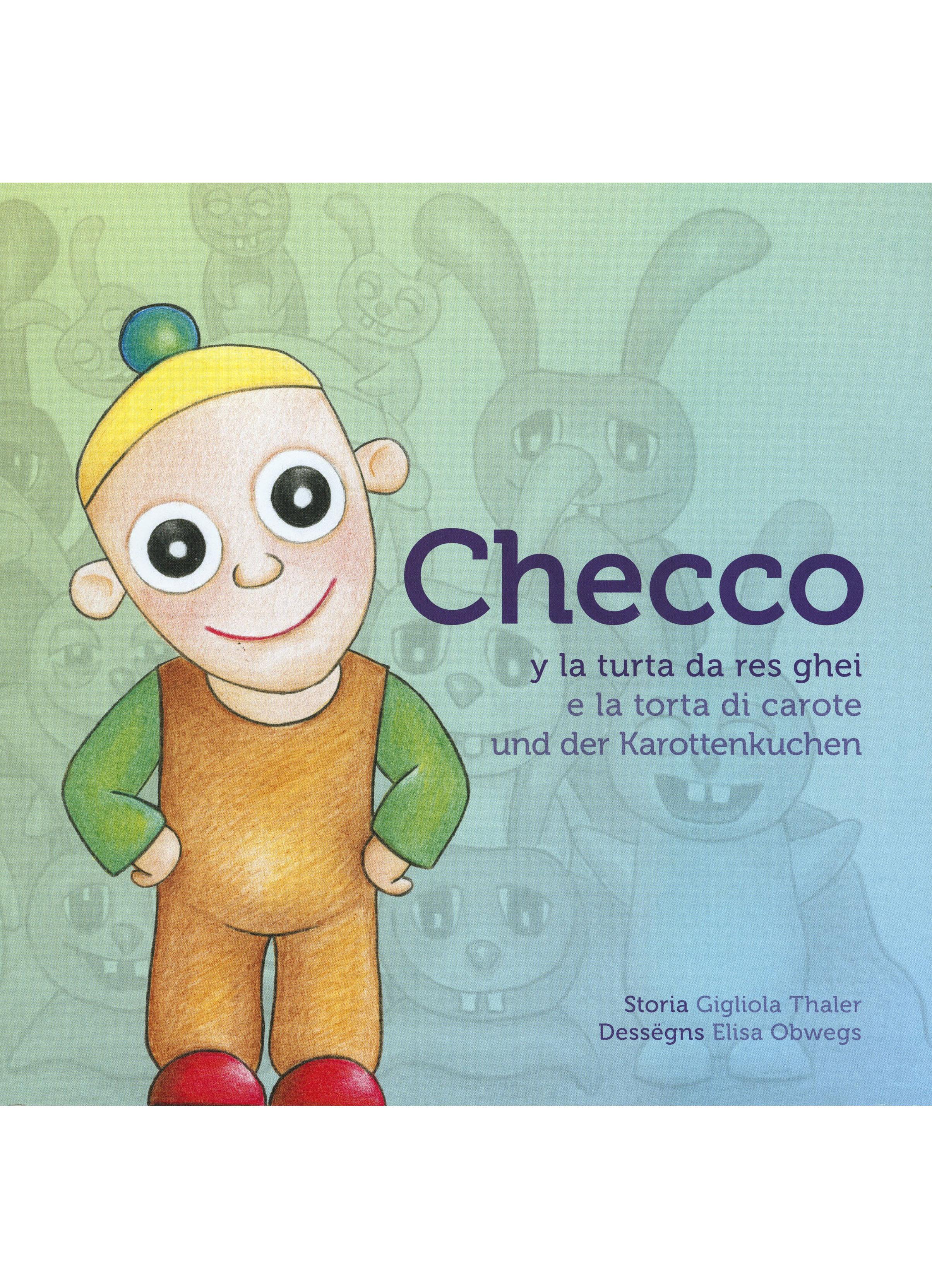 CHECCO