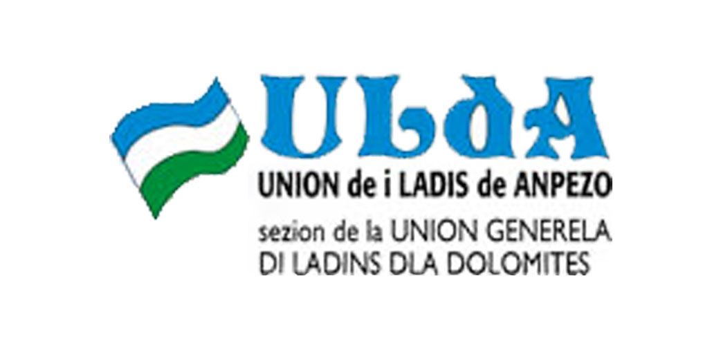 Uniun_ladins_ampezzo.jpg