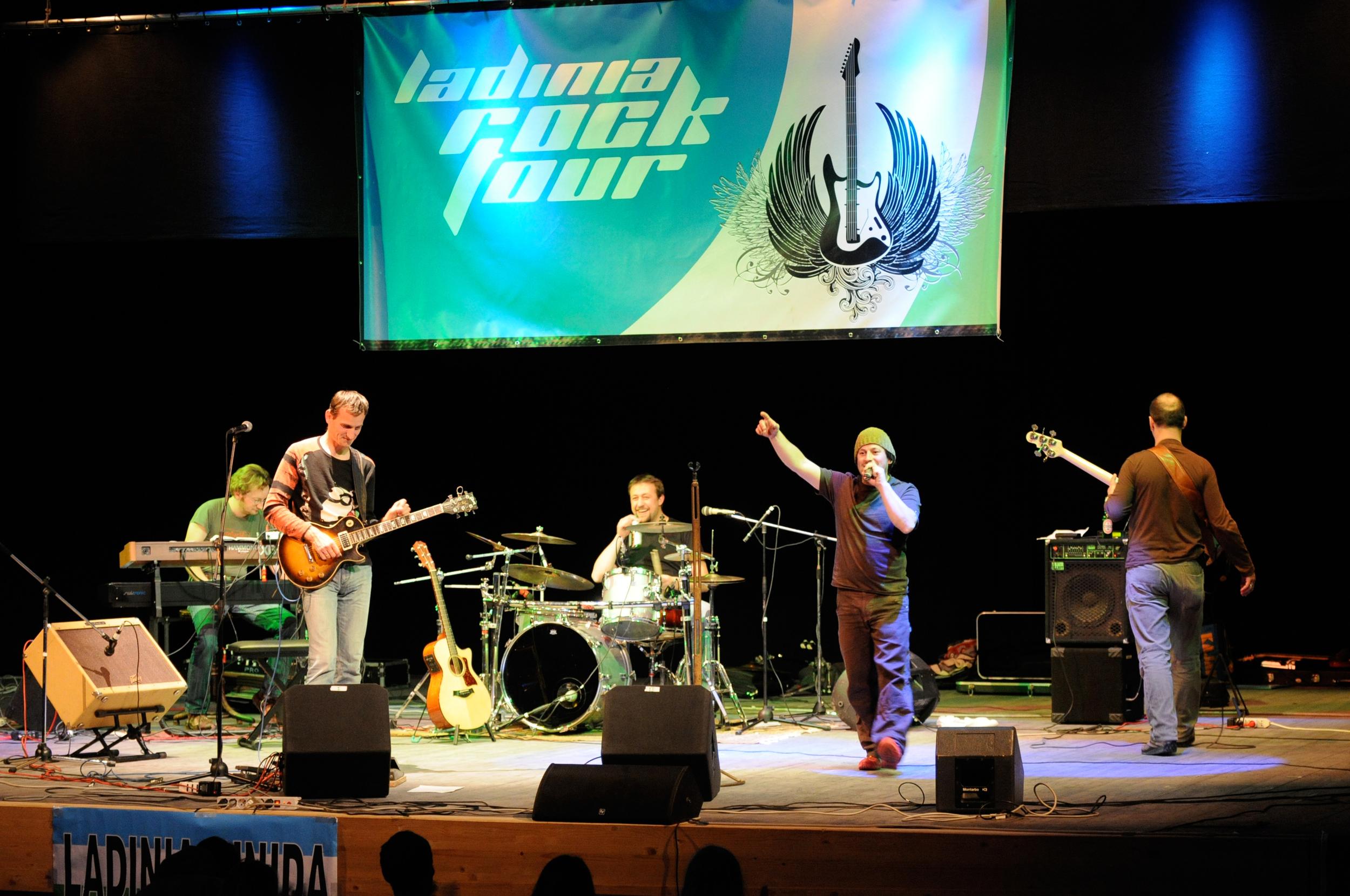 ladinia_rock_festival_7.jpg
