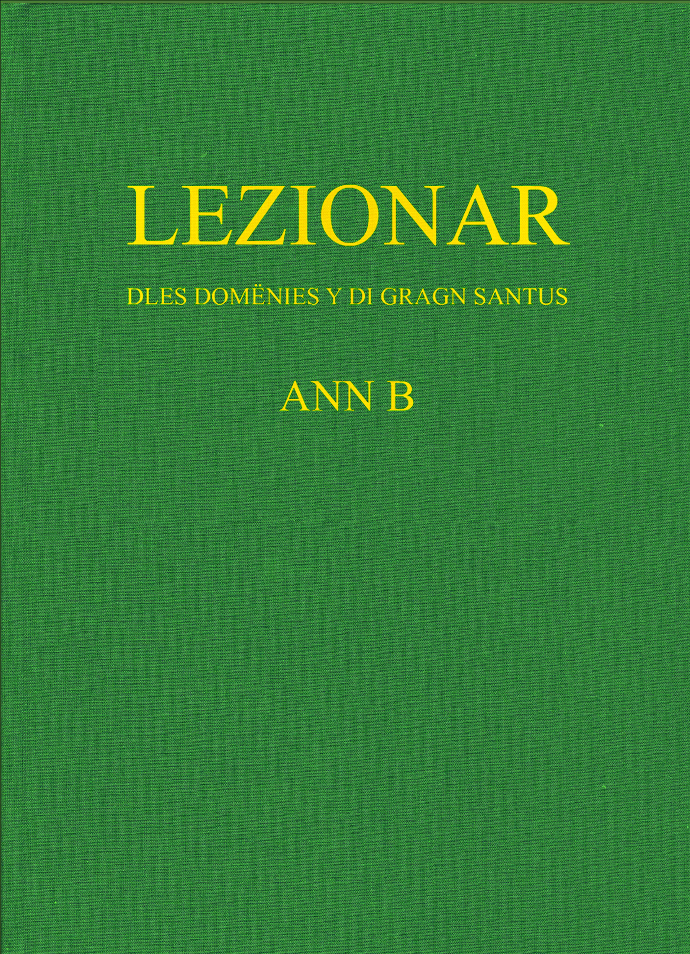 Lezionar_B.jpg