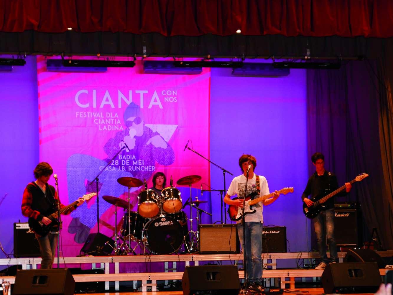 3festival_cianta-con-nos_berdon.jpg