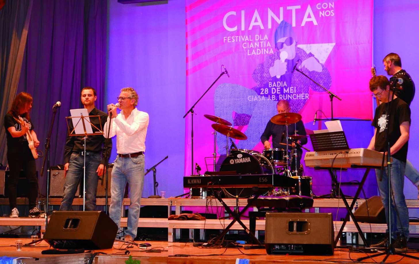 3festival_cianta-con-nos_iacorigo.jpg