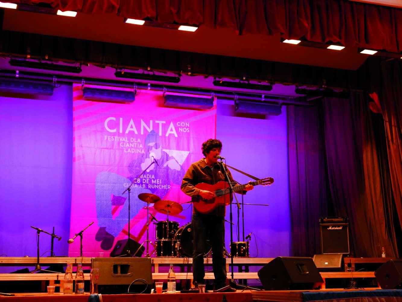 3festival_cianta-con-nos_pascalgamboni.jpg