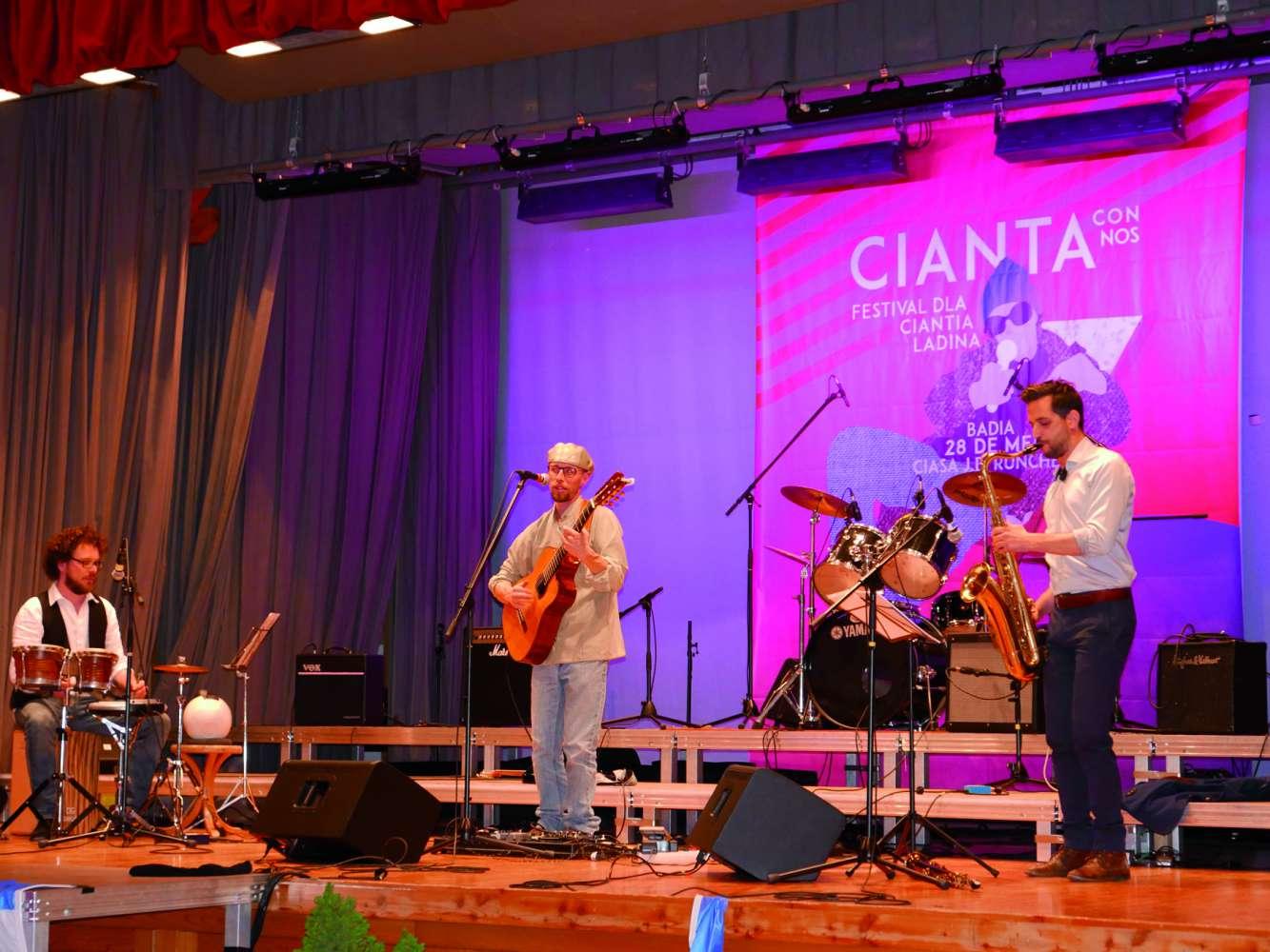 3festival_cianta-con-nos_jeanruaz.jpg