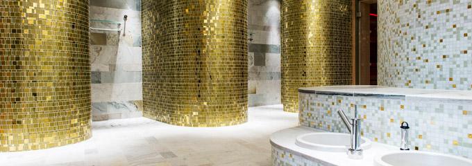 InterContinental-Davos-Hotel-trend-mosaic_1.jpg