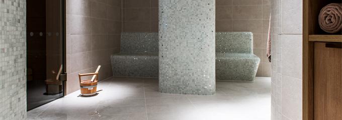InterContinental-Davos-Hotel-trend-mosaic_9.jpg