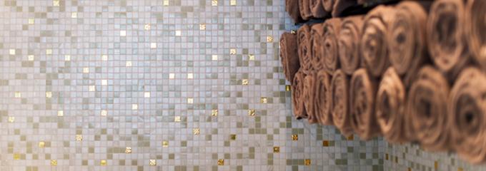 InterContinental-Davos-Hotel-trend-mosaic_21.jpg